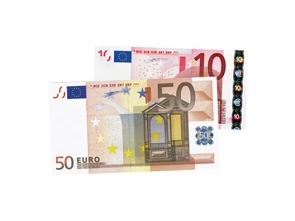 60 Euro Geldprämie